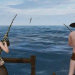 Рыбалка гайд