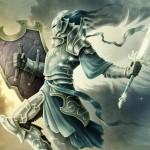 Рыцарь гайд