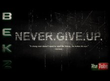 ArcheAge PvP Movie: Never Give UP